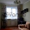 Сдается в аренду квартира 2-ком 45 м² Мясищева,д.8 корпус А