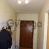Сдается в аренду квартира 2-ком 58 м² Рождественская,д.16, метро Выхино
