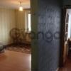 Сдается в аренду квартира 1-ком 45 м² Колхозная,д.4