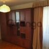 Сдается в аренду квартира 2-ком 54 м² Пролетарская,д.5