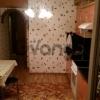Сдается в аренду квартира 1-ком 50 м² Лесопарковая,д.1