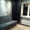 Сдается в аренду квартира 1-ком 34 м² Павлино,д.65