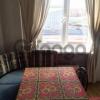 Сдается в аренду квартира 1-ком 40 м² Молодежная,д.24