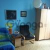 Сдается в аренду квартира 1-ком 40 м² Молодежная,д.1