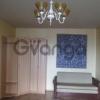 Сдается в аренду квартира 1-ком 42 м² Молодежная,д.1