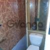 Продается квартира 1-ком 32 м² Ленина,д.15