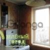 Продается квартира 2-ком 49 м² Ленинский проспект