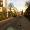 Продается квартира 1-ком 30 м² Ольштынская