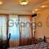 Продается квартира 3-ком 66 м² ул. Березняковская, 26, метро Левобережная