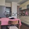 Сдается в аренду квартира 3-ком 112 м² ул. Срибнокильская, 1, метро Позняки