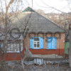 Отдельный дом в городе