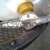 Птичка багажника ГАЗ-21