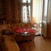 Сдается в аренду квартира 1-ком Коллонтай Ул.,  6к2, метро Проспект Большевиков