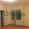 Сдается в аренду квартира 3-ком Шуваловский Пр.,  72к2, метро Комендантский проспект