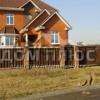 Продается дом 4-ком 390 м²