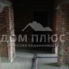 Продается квартира 3-ком 101 м² Завальная