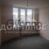 Продается квартира 3-ком 98 м² Завальная