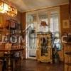 Продается квартира 2-ком 82 м² Кудряшова