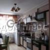 Продается квартира 3-ком 86 м² Воскресенская