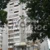 Продается квартира 2-ком 58 м² Валерия Лобановского (Краснозвездный просп)
