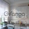 Продается квартира 2-ком 46 м² Златопольская