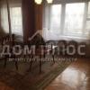Продается квартира 1-ком 38 м² Ватутина Генерала просп