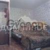 Продается квартира 1-ком 37 м² Котельникова Михаила