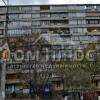 Продается квартира 2-ком 50 м² Васильковская