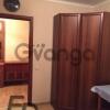 Сдается в аренду квартира 2-ком 45 м² Шипиловская Ул. 10, метро Орехово