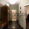 Сдается в аренду квартира 1-ком 37 м² Садовая-Самотечная Ул. 5корп.2, метро Цветной бульвар