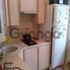 Продается квартира 2-ком 47 м² Гончарова Ул. 17корп.1, метро Дмитровская