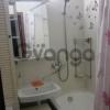 Сдается в аренду квартира 1-ком 40 м² Виндавский,д.39