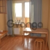 Сдается в аренду квартира 1-ком 45 м² Маковского,д.16