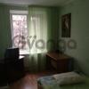 Сдается в аренду квартира 2-ком 45 м² Можайское,д.84