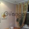 Сдается в аренду квартира 2-ком 54 м² Побратимов,д.9