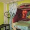 Сдается в аренду квартира 2-ком 40 м² Ленина,д.25