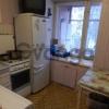 Сдается в аренду квартира 1-ком 35 м² Пролетарская,д.10