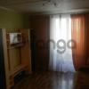 Сдается в аренду квартира 1-ком 30 м² Белорусская,д.10