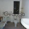 Продается квартира 3-ком 89 м² Фомушина ул.