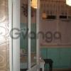 Продается квартира 2-ком 43 м² Никитина ул.