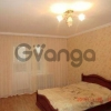 Продается квартира 2-ком 67.9 м² Генерала Попова ул.