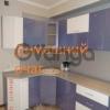 Продается квартира 2-ком 65.9 м² Димитрова ул.
