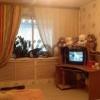 Продается квартира 1-ком 39 м² Воскресенская ул.