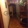 Продается квартира 3-ком 66 м² Герцена ул.