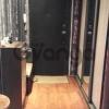 Продается квартира 2-ком 47.5 м² Гвардейская ул.