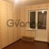 Продается квартира 2-ком 50 м² Малоярославецкая ул.