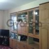 Продается квартира 3-ком 68 м² ул. Княжий Затон, 13, метро Осокорки