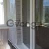 Продается квартира 2-ком 54 м² Кибальчича ул.