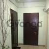Продается квартира 3-ком 83 м² Молодежный,д.6