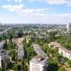 Продается квартира 1-ком 52 м² ул. Навои Алишера, 69